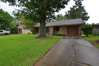 543 W Troy, Houston, TX 77091 - #: 18926980