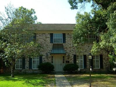 13635 Taylorcrest Road, Houston, TX 77079 - #: 18978738