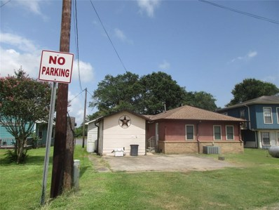 5619 County Road 868a, Brazoria, TX 77422 - #: 18984091