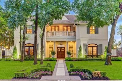 7627 Betty Jane Lane, Houston, TX 77055 - #: 19011389