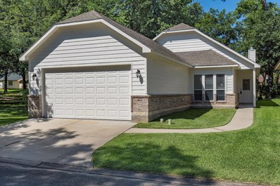 14794 Libra Court, Willis, TX 77318 - #: 19185862