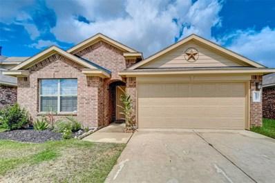 15447 Reigate Lane, Houston, TX 77049 - #: 19226451