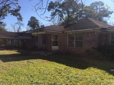 3218 Sadler Street, Houston, TX 77093 - #: 19418080
