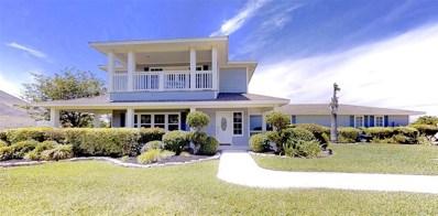 9059 N Point Drive, Beach City, TX 77523 - #: 19475136