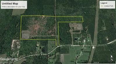 Tbd Farm Road 942 Off Upper Le, Leggett, TX 77351 - #: 19543308