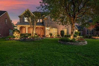 2002 Mountain Aspen Lane, Houston, TX 77345 - #: 19543498