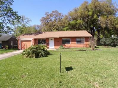 54 Huisache Court, Lake Jackson, TX 77566 - #: 19641266