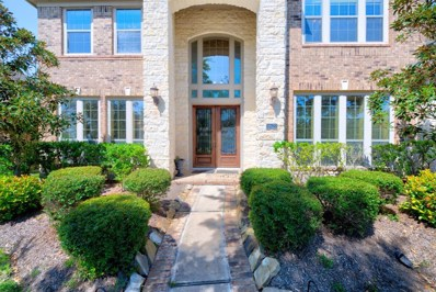 18622 Partners Voice Drive, Cypress, TX 77433 - #: 19720865