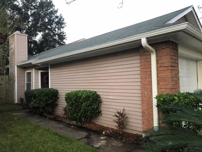 11546 Gullwood Drive, Houston, TX 77089 - #: 19723521