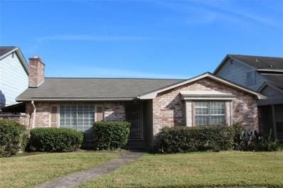 13032 Clarewood Drive, Houston, TX 77072 - #: 19785681