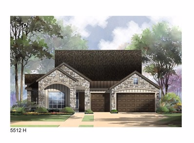 23010 Pearl Glen Drive, Richmond, TX 77469 - #: 19852840