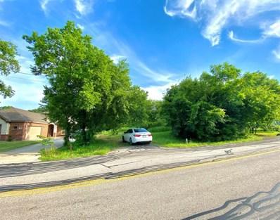 7722 Garner Road, Rowlett, TX 75088 - #: 19966378