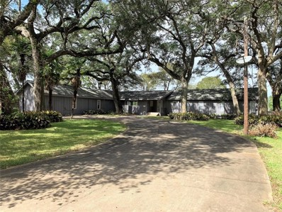 477 Private Road 652, Sargent, TX 77414 - #: 20120028
