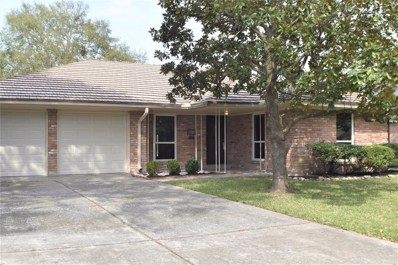 5206 Darnell Street, Houston, TX 77096 - #: 20138206