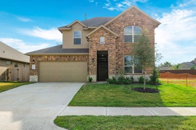 12181 Pearl Bay Lane, Conroe, TX 77304 - #: 20195695