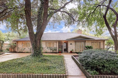 6002 Redding Road, Houston, TX 77036 - #: 20197126