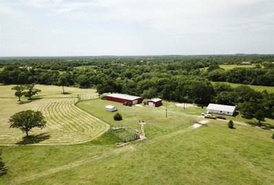 4767 County Road 185, Anderson, TX 77830 - #: 20262481