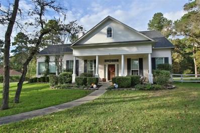 20610 Imperial Oak Drive, Magnolia, TX 77355 - #: 20309711
