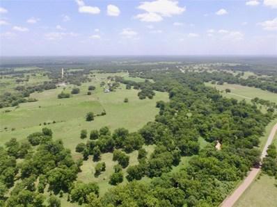County Road 1, Hallettsville, TX 77964 - #: 20318588
