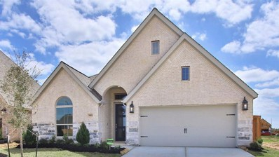 19415 Canter Field Court, Tomball, TX 77377 - #: 20367532