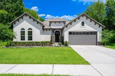 1014 Williams Lake Drive, Richmond, TX 77469 - #: 20636942