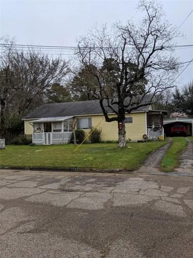 1108 Houston Street, Conroe, TX 77301 - #: 20658429