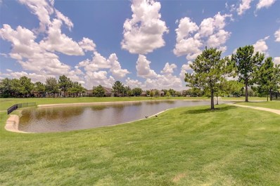 17819 Quiet Loch, Houston, TX 77084 - #: 20686879