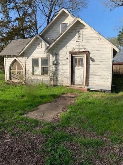 1000 1\/2 Rusk Avenue, Crockett, TX 75835 - #: 20819363