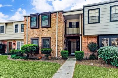 14175 Misty Meadow Lane, Houston, TX 77079 - #: 2091802