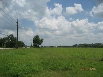 4119 Fm 723, Richmond, TX 77406 - #: 21152541