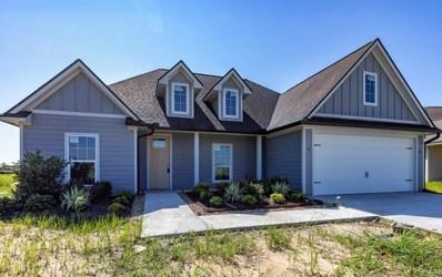 3560 Crestfield Lane, Beaumont, TX 77713 - #: 21165019