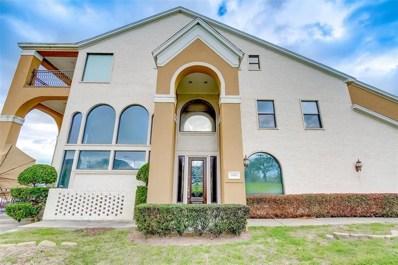 11451 Ketch Court, Willis, TX 77318 - #: 21190252