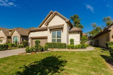 4919 Sweet Grove Ridge Lane, Sugar Land, TX 77479 - #: 21219214