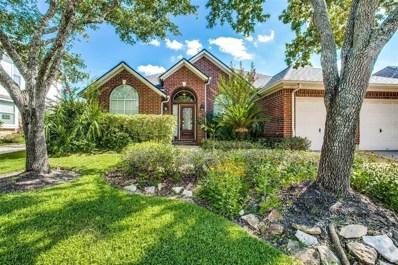 7506 Greatwood Grove Drive, Sugar Land, TX 77479 - #: 21253639