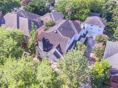 2712 Barbara Lane, Houston, TX 77005 - #: 21489928