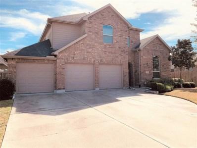 222 Summer Gate Court, Rosenberg, TX 77469 - #: 21517068