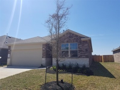 11311 Dawn Beach, Conroe, TX 77304 - #: 21525680