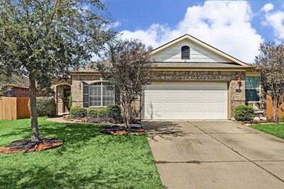 2886 Milano, League City, TX 77573 - #: 2165202