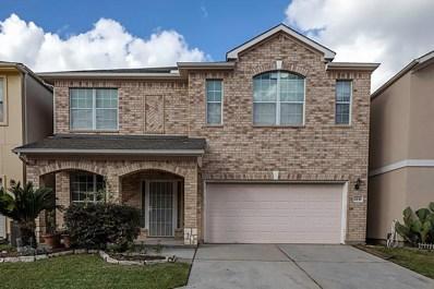 13138 S Bellaire Estates Drive, Houston, TX 77072 - #: 21778540