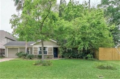 1608 Lamonte Lane, Houston, TX 77018 - #: 21843221