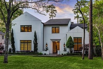 11914 Knippwood Lane, Houston, TX 77024 - #: 21848082