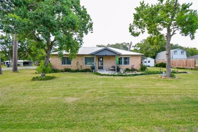 1010 2nd Street, Louise, TX 77455 - #: 21934775