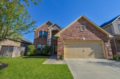 15218 Ashbrook Dove Lane, Cypress, TX 77429 - #: 21949628