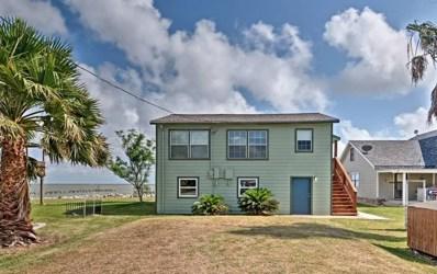 206 Jensen Point Drive, Palacios, TX 77465 - #: 22033812