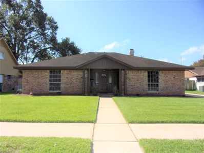 8230 Gulf Spring Lane, Houston, TX 77075 - #: 22080179