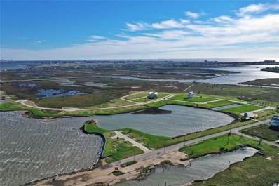 1621 Osprey Court, Galveston, TX 77554 - #: 22288378
