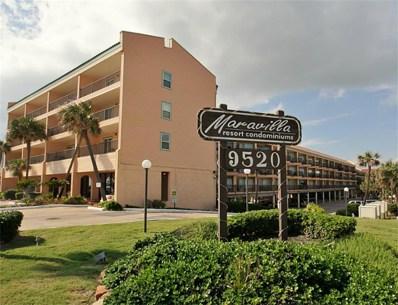 9520 Seawall Boulevard UNIT 125, Galveston, TX 77554 - #: 22342453