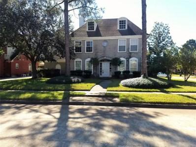 16107 Rainbow Lake Road, Houston, TX 77095 - #: 22360188