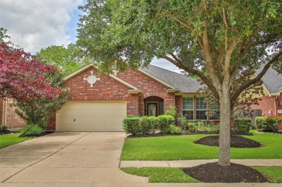 191 Copper Stream Lane, Richmond, TX 77406 - #: 22514262