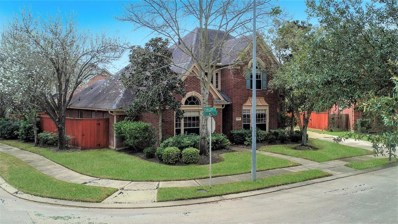 12503 Pierwood Court, Houston, TX 77041 - #: 22600642